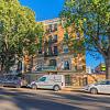 Regina Apartments - 420 South Westlake Avenue, Los Angeles, CA 90057