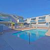 Veranda - 6015 W Olive Ave, Glendale, AZ 85302