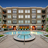 Lofts at the Ballpark - 610 Saint Emanuel St, Houston, TX 77003