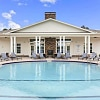 The Reserve at Amelia - 85041 Christian Way, Yulee, FL 32097