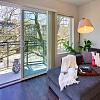 Gatsby - 1145 10th Ave E, Seattle, WA 98102