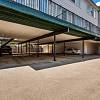 Drakemont - 800 North Marsalis Avenue, Dallas, TX 75203