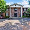 Monticello Apartments - 306 38th St, Austin, TX 78705