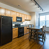 District 475 Apartments - 2091 S Galapago St, Denver, CO 80223