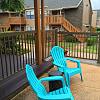 Astoria Pointe - 13195 E 31st St, Tulsa, OK 74134
