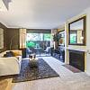 Alura Apartment Homes - 6333 Canoga Ave, Los Angeles, CA 91367