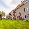 Regency North Apartments - 6024 N Jefferson St, Kansas City, MO 64118