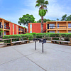 Woodvine Apartments - 7550 Long Point Rd, Houston, TX 77055