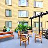 Greenlake Terrace - 7415 5th Avenue Northeast, Seattle, WA 98115