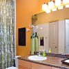 The Greens Of Fossil Lake - 5960 Travertine Ln, Fort Worth, TX 76137