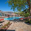 Kirker Creek Apartments - 1000 Pheasant Dr, Pittsburg, CA 94565