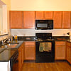 Wilsondale Apartments - 1220 N King St, Hampton, VA 23669