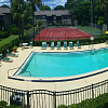 Oaks of Spring Valley - 497 Spanish Trace Dr, Altamonte Springs, FL 32714