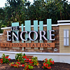 Encore at Wheaton Station - 10898 Bucknell Dr, Silver Spring, MD 20902