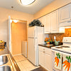 Reflections Apartments - 3891 Solomon Blvd, Fort Myers, FL 33901