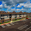 The View at Polaris - 601 Flarestar Ave, Columbus, OH 43240