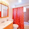 Craycroft Gardens Apartments - 5402 E 30th St, Tucson, AZ 85711