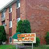 Cedar Place Apartments - 423 33rd Ave N, St. Cloud, MN 56303