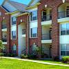 The Villas At Rollingbrook - 3717 Emmet Hutto Blvd, Baytown, TX 77521
