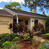 Douglaston Villas and Townhomes - 1030 Douglas Ave, Altamonte Springs, FL 32714