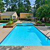 Timber Hollow - 101 Timber Hollow Ct, Chapel Hill, NC 27514