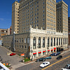 Greysolon Plaza - 231 E Superior St, Duluth, MN 55802
