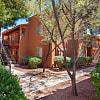 Acacia Gardens - 402 E Limberlost Dr, Tucson, AZ 85705
