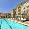 Brizo Luxury Apartments - 1108 Merrion Avenue, Durham, NC 27703