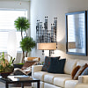 The Lofts Citycentre - 12808 Queensbury Ln, Houston, TX 77024