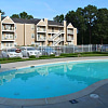 Ashbrook Apartments - 205 Silverbrook Ln, Virginia Beach, VA 23462