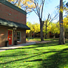 The Ivy At Cheyenne Creek - 1801 S Cascade Ave, Colorado Springs, CO 80905
