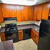 Crane Village Apartments - 651 Oaklynn Ct, Pittsburgh, PA 15220