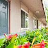 Amador Apartments - 24660 Amador St, Hayward, CA 94544