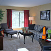 Wilshire Towers Apartments - 201 Regency Dr, Bloomingdale, IL 60108