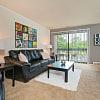 Weathervane Apartments - 24505 Weathervane Blvd, Clinton, MI 48035