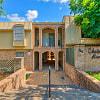 Chateaux Grove - 209 Grove Ave, San Antonio, TX 78210