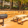 Park Haywood - 245 Congaree Rd, Greenville, SC 29607