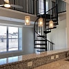 The Henry Lofts - 1920 Chestnut Street, Chattanooga, TN 37408