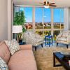 Parc Rosslyn Apartments - 1531 N Pierce St, Arlington, VA 22209