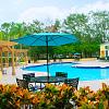 Park at Catania - 1935 S Kirkman Rd, Orlando, FL 32811