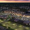 Promontory Apartments - 8905 Metcalf Avenue, Overland Park, KS 66212