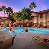 Del Mar - 8550 W McDowell Rd, Phoenix, AZ 85037