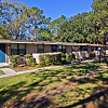 Rivers End - 5520 Collins Road, Jacksonville, FL 32244