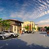 Altura Apartments - 1113 Baywood Drive, Petaluma, CA 94954