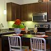 95Twenty Apartments - 9520 Spectrum Dr, Austin, TX 78717