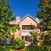 Centennial Park Apartments - 12000 Hayes St, Overland Park, KS 66213