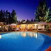 Kendall Ridge - 15301 NE 20th St, Bellevue, WA 98007