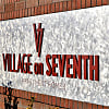 Village on Seventh - 12800 SE 7th St, Vancouver, WA 98683