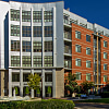 Crystal City Lofts - 305 10th St S, Arlington, VA 22202