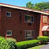 Amy - 3233 Whitfield Avenue, Cincinnati, OH 45220